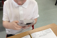 Year 2 Exploring 80s Technology
